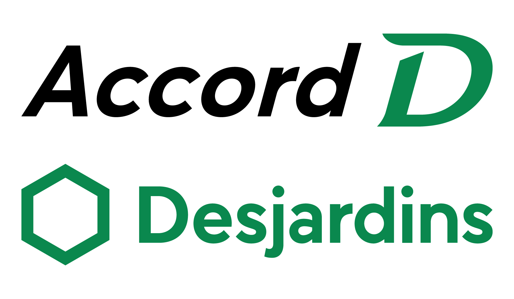 Accord D logo